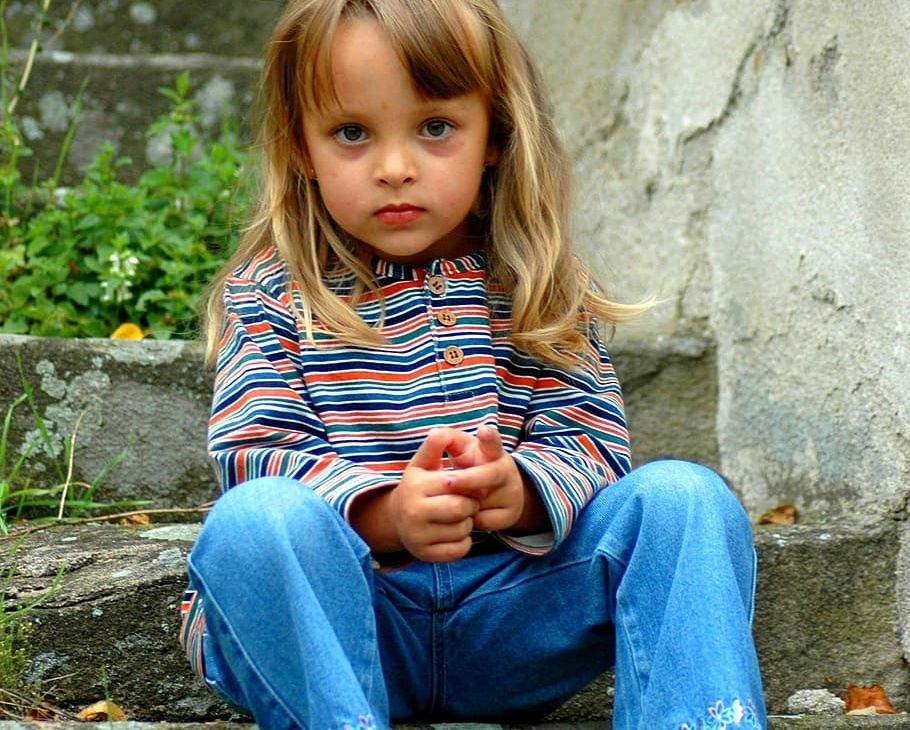 WEBINAR: Counting All Kids – Where are Children Most at Risk of Being Missed in the Census in Your Community?